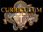 curriculum_med