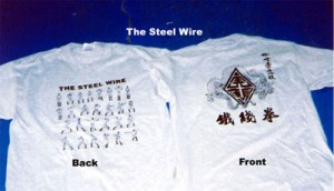 steelwireT